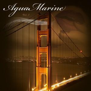 Первый выпуск компиляции AquaMarine
